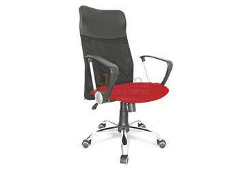 Офисные кресла    фото