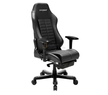 Кресло DXRacer OH/IS133/N/FT