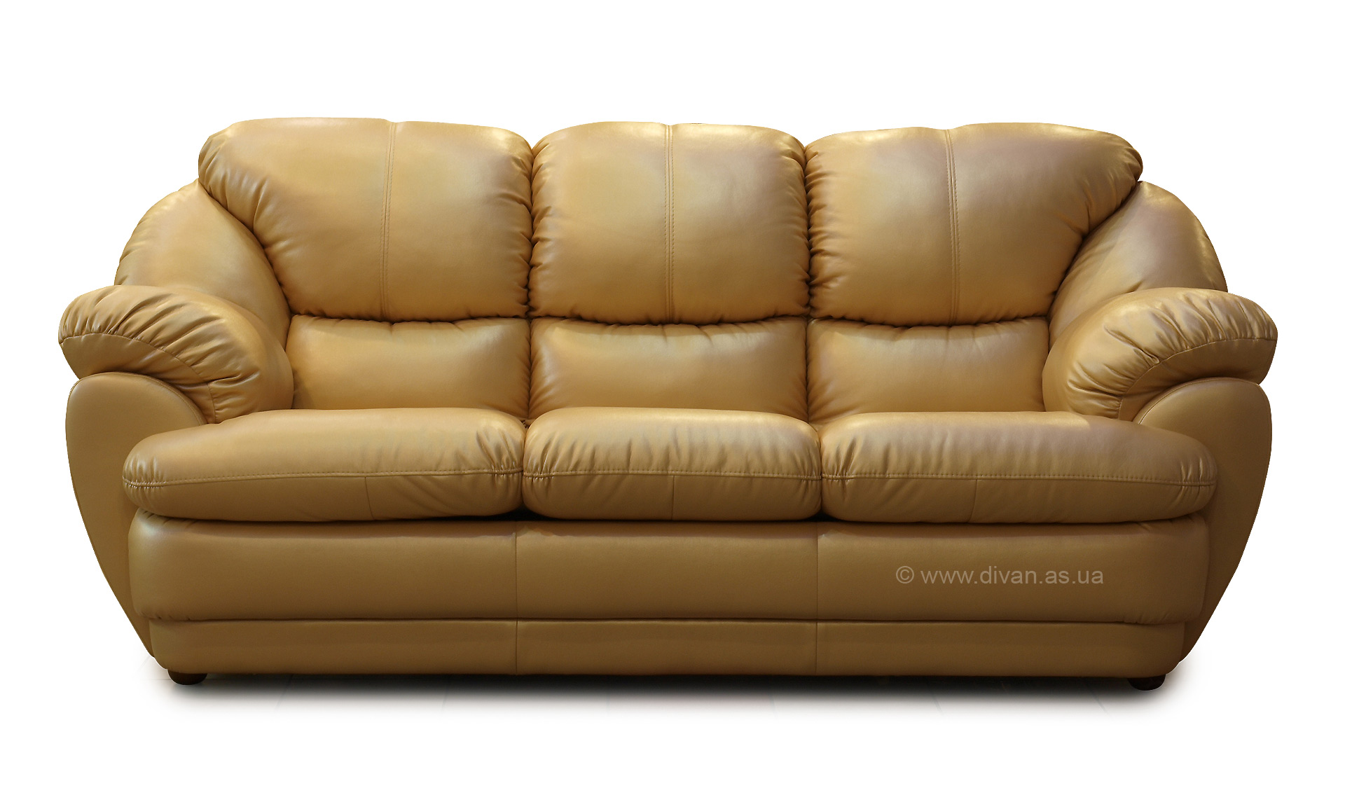 Купить диван в магазине недорого